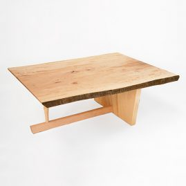 ソファーテーブル グランデ アルベロ