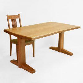 グランデ アルベロ ダイニングテーブル