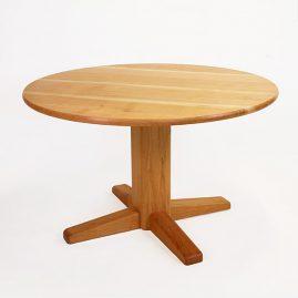 バオバブ丸テーブル